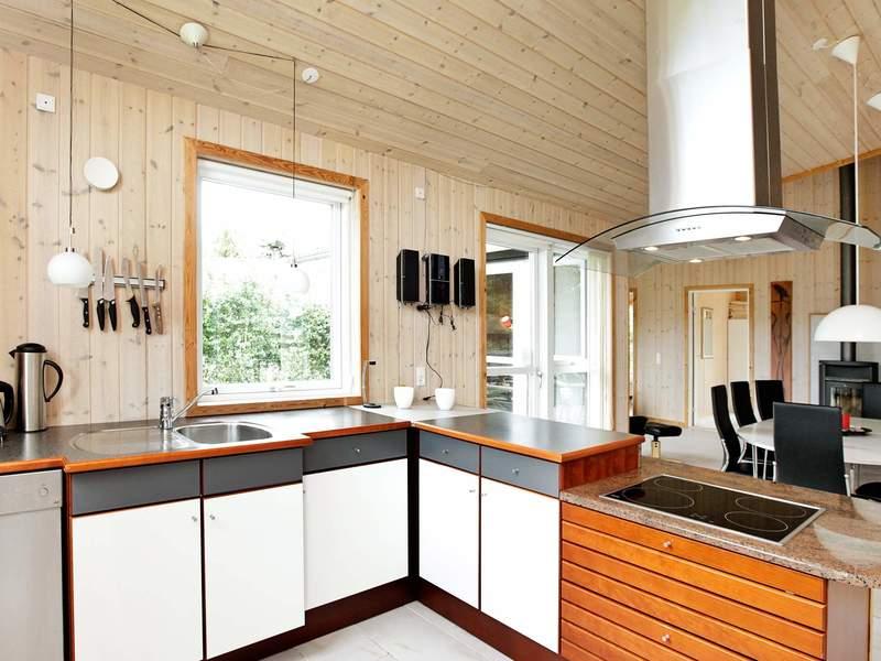 Zusatzbild Nr. 05 von Ferienhaus No. 93188 in Oksb�l