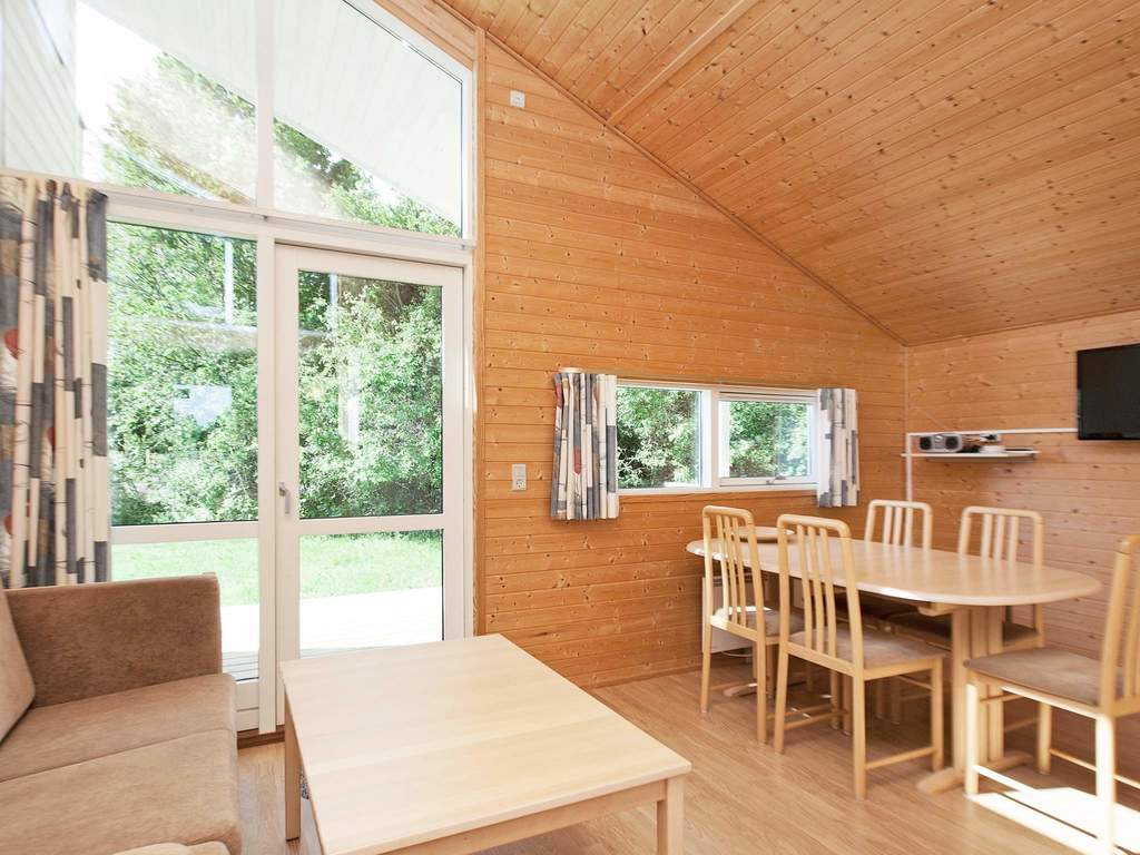 Zusatzbild Nr. 04 von Ferienhaus No. 93562 in Dannemare