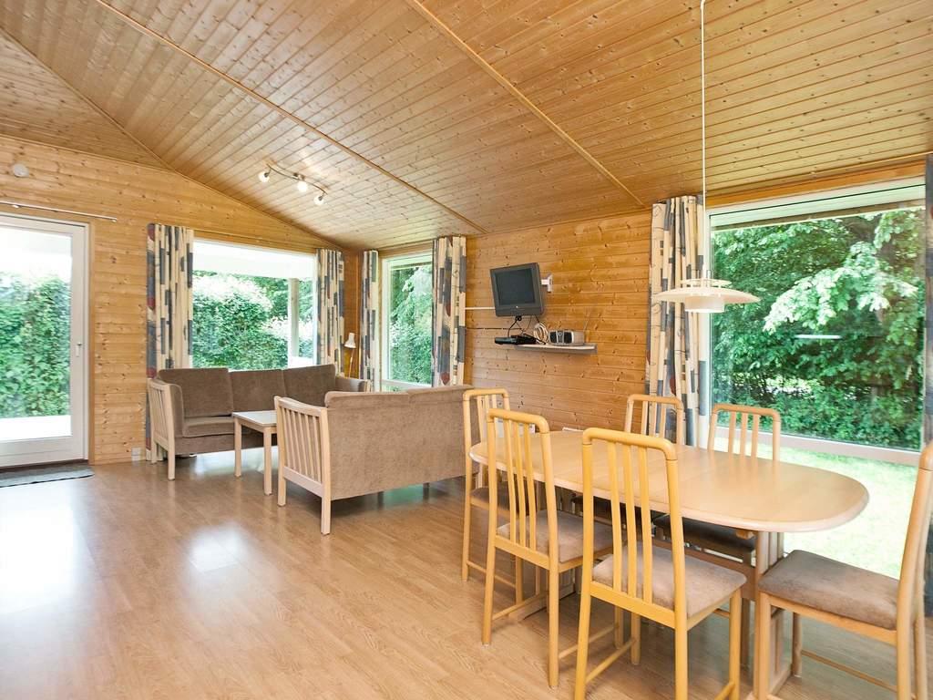 Zusatzbild Nr. 05 von Ferienhaus No. 93563 in Dannemare