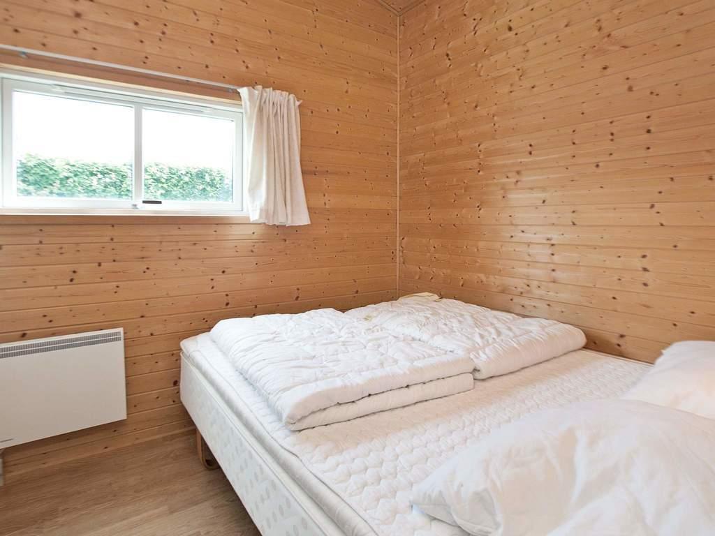 Zusatzbild Nr. 06 von Ferienhaus No. 93563 in Dannemare