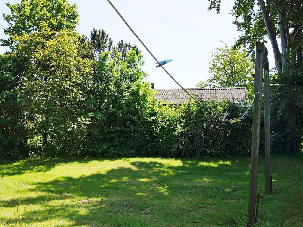 Zusatzbild Nr. 04 von Ferienhaus No. 93565 in Hesselager