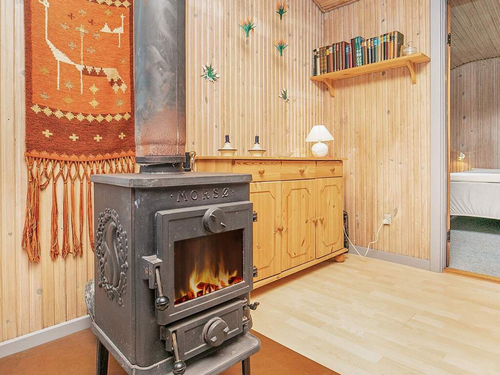 Zusatzbild Nr. 09 von Ferienhaus No. 93565 in Hesselager