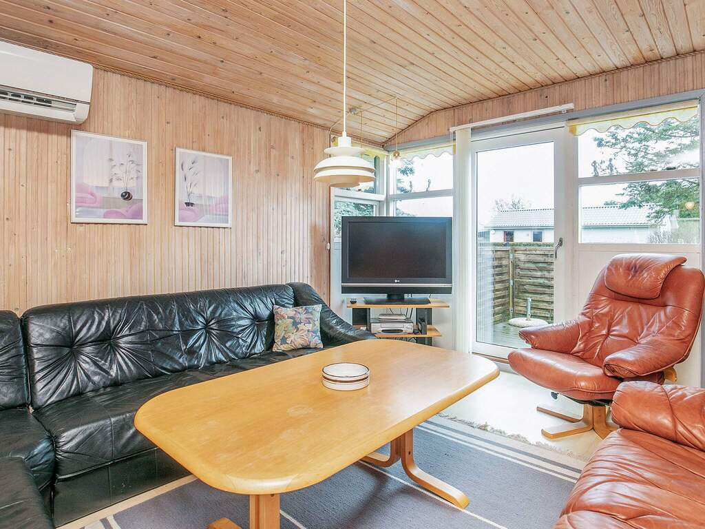 Zusatzbild Nr. 11 von Ferienhaus No. 93565 in Hesselager