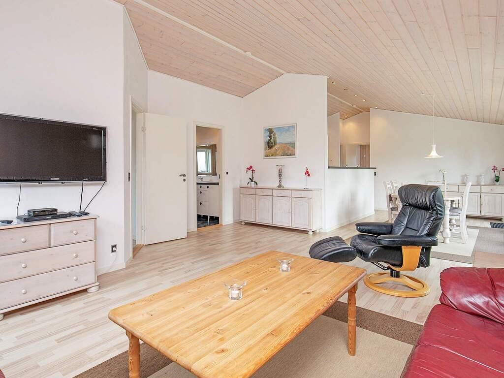 Zusatzbild Nr. 07 von Ferienhaus No. 93585 in Dannemare