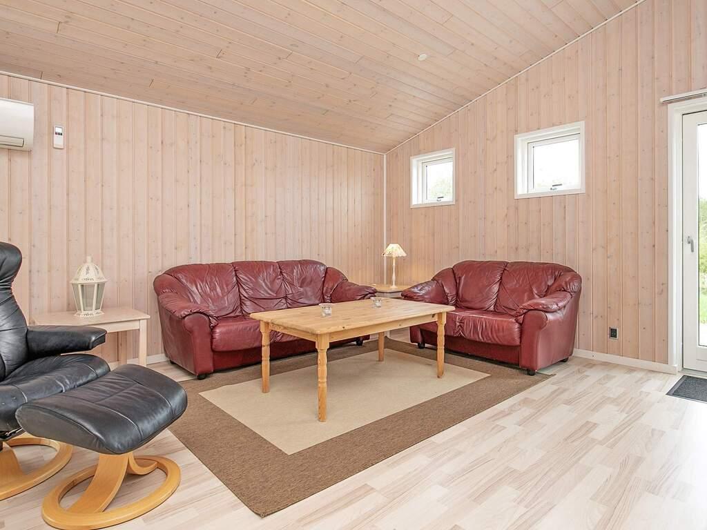 Zusatzbild Nr. 08 von Ferienhaus No. 93585 in Dannemare