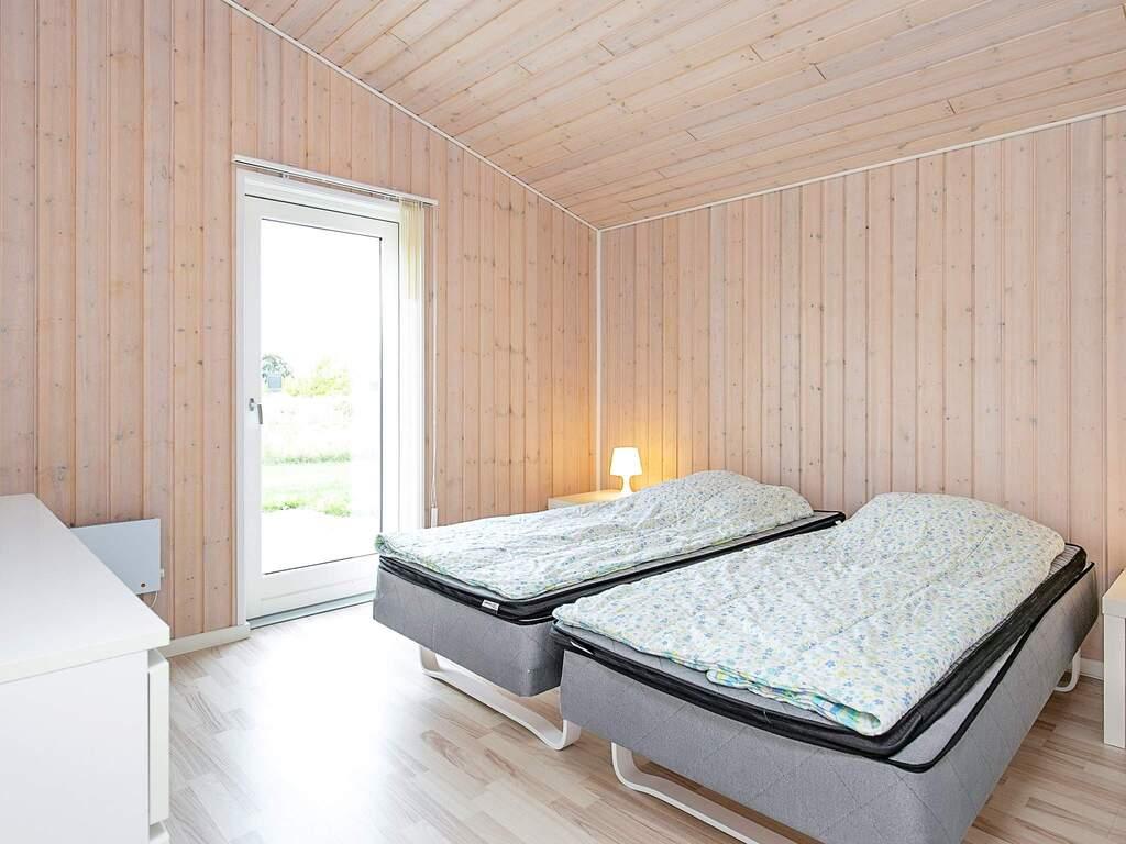 Zusatzbild Nr. 11 von Ferienhaus No. 93585 in Dannemare