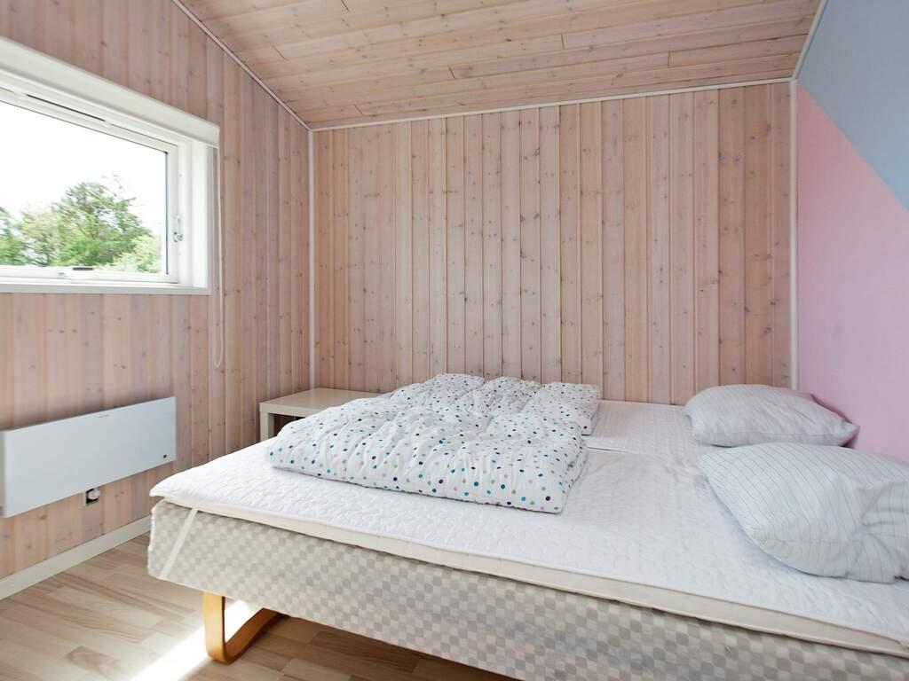 Zusatzbild Nr. 13 von Ferienhaus No. 93585 in Dannemare