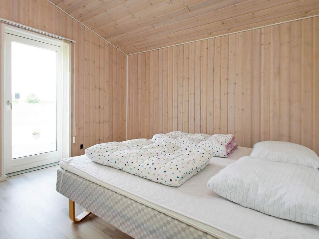 Zusatzbild Nr. 14 von Ferienhaus No. 93585 in Dannemare