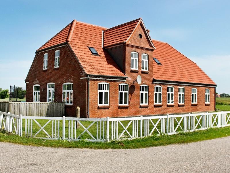 Zusatzbild Nr. 01 von Ferienhaus No. 93869 in Bredebro