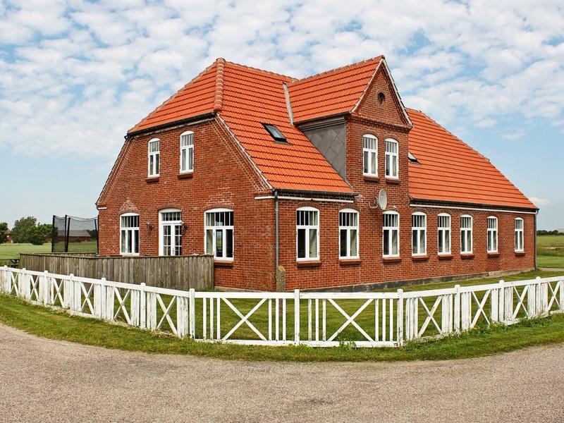 Zusatzbild Nr. 03 von Ferienhaus No. 93869 in Bredebro