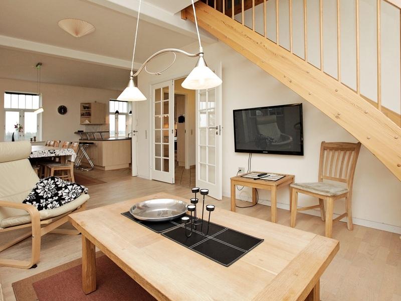 Zusatzbild Nr. 08 von Ferienhaus No. 93869 in Bredebro