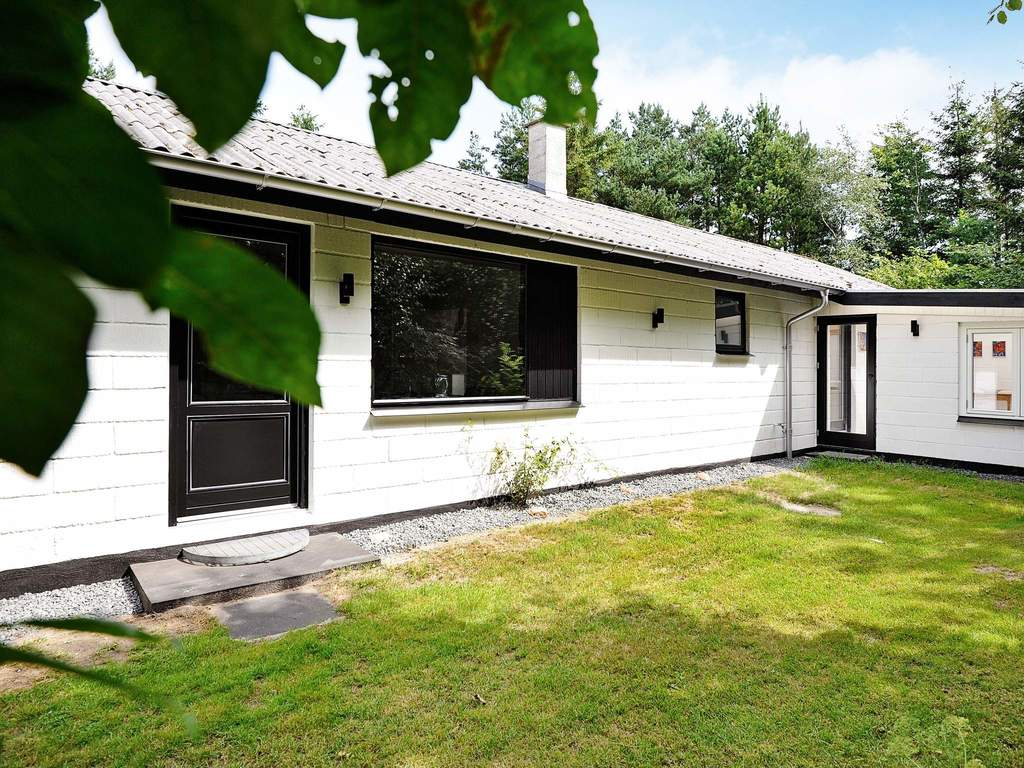 Zusatzbild Nr. 01 von Ferienhaus No. 93873 in Bording