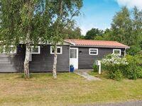 Ferienhaus No. 93965 in Rødby in Rødby - kleines Detailbild