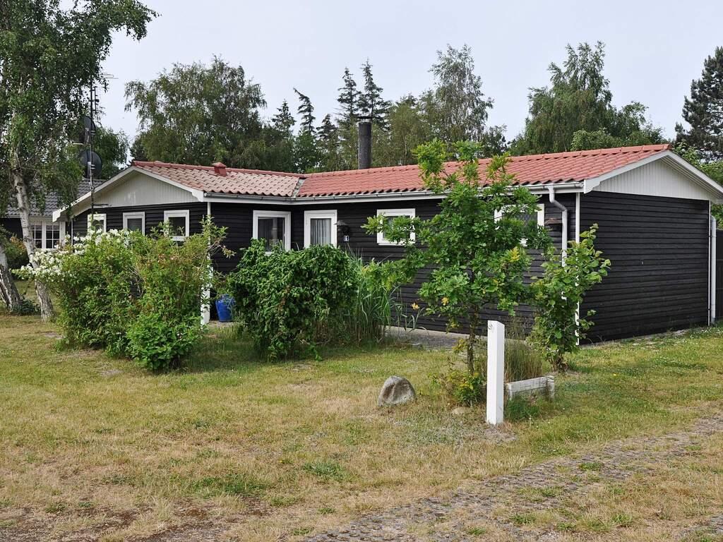 Zusatzbild Nr. 01 von Ferienhaus No. 93965 in R�dby