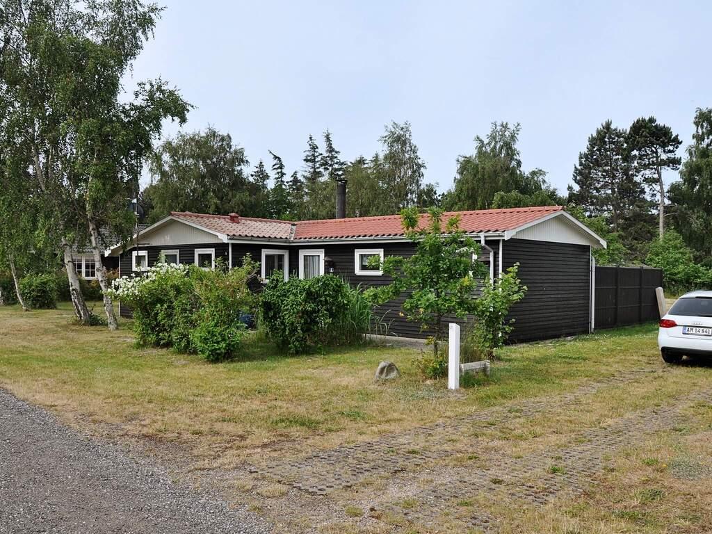 Zusatzbild Nr. 02 von Ferienhaus No. 93965 in R�dby