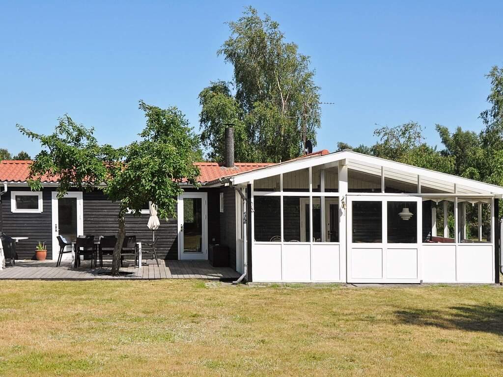 Zusatzbild Nr. 03 von Ferienhaus No. 93965 in R�dby