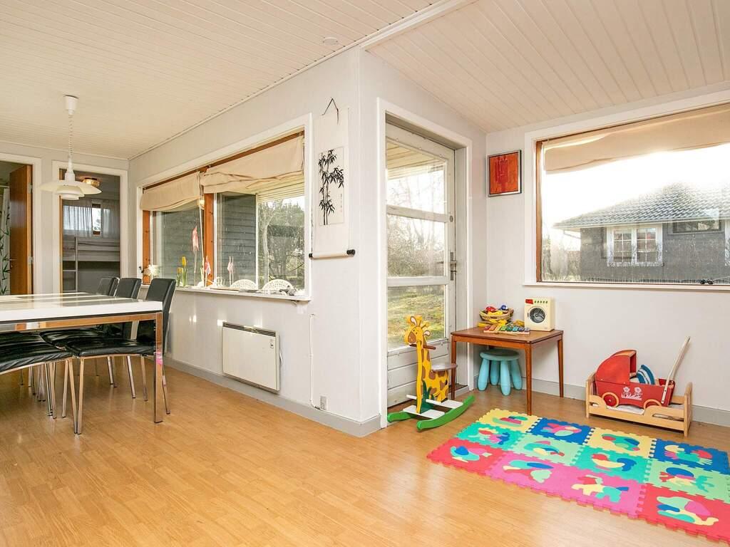 Zusatzbild Nr. 06 von Ferienhaus No. 93965 in R�dby
