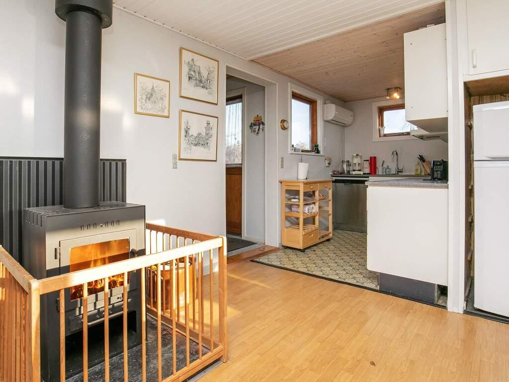 Zusatzbild Nr. 07 von Ferienhaus No. 93965 in R�dby