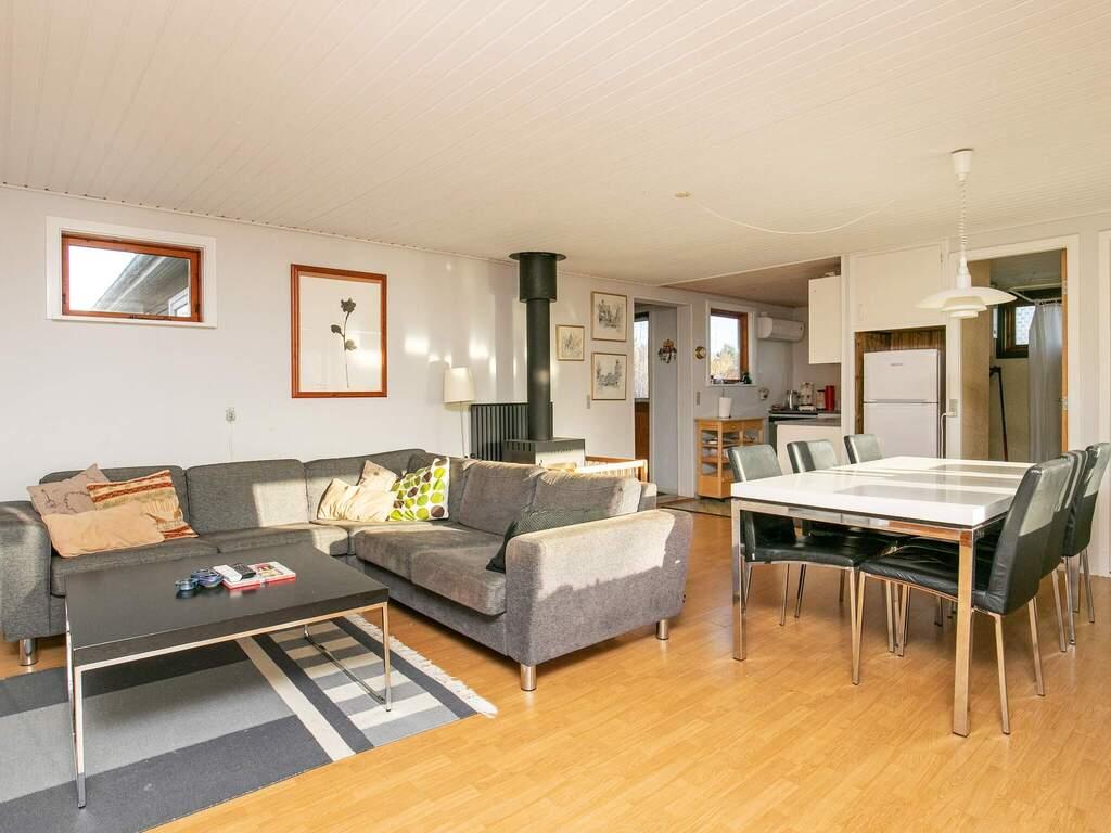 Zusatzbild Nr. 08 von Ferienhaus No. 93965 in R�dby