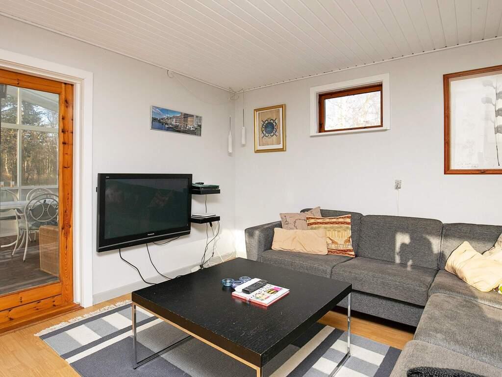 Zusatzbild Nr. 09 von Ferienhaus No. 93965 in R�dby