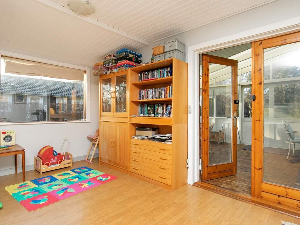 Zusatzbild Nr. 11 von Ferienhaus No. 93965 in R�dby