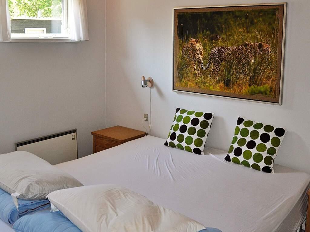 Zusatzbild Nr. 12 von Ferienhaus No. 93965 in R�dby