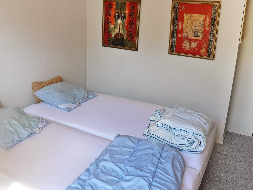 Zusatzbild Nr. 13 von Ferienhaus No. 93965 in R�dby