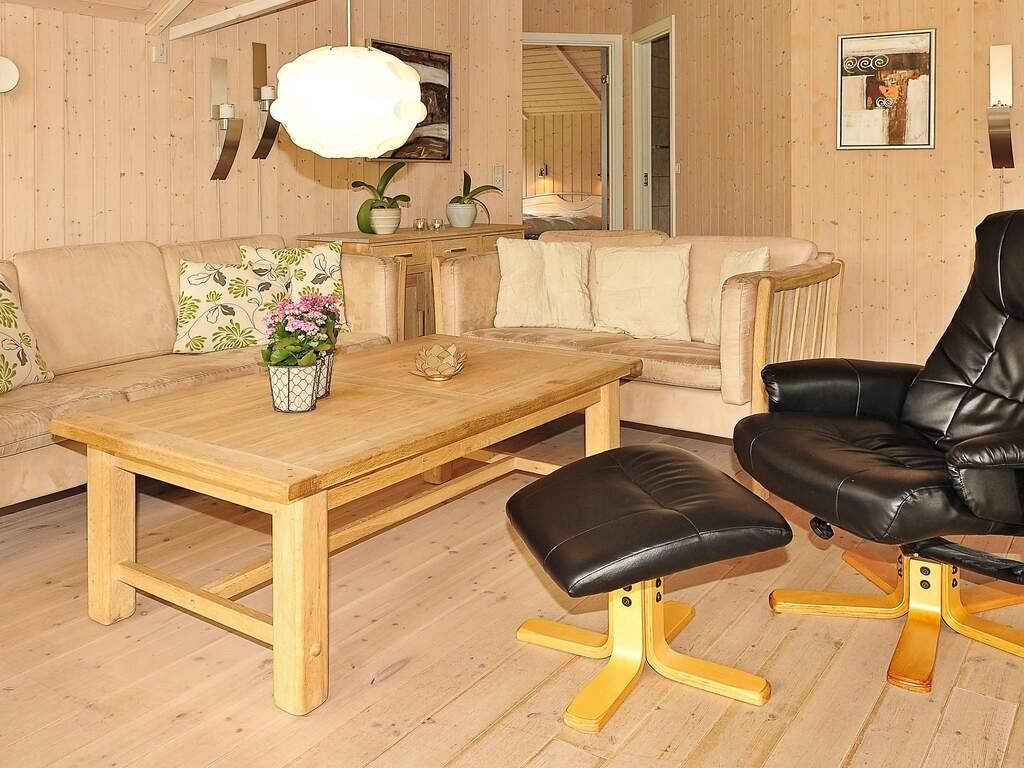 Zusatzbild Nr. 02 von Ferienhaus No. 94044 in Ansager