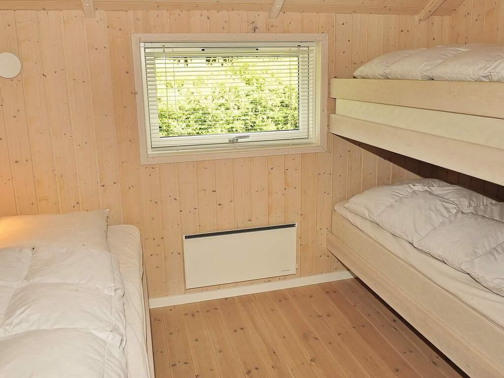 Zusatzbild Nr. 05 von Ferienhaus No. 94044 in Ansager
