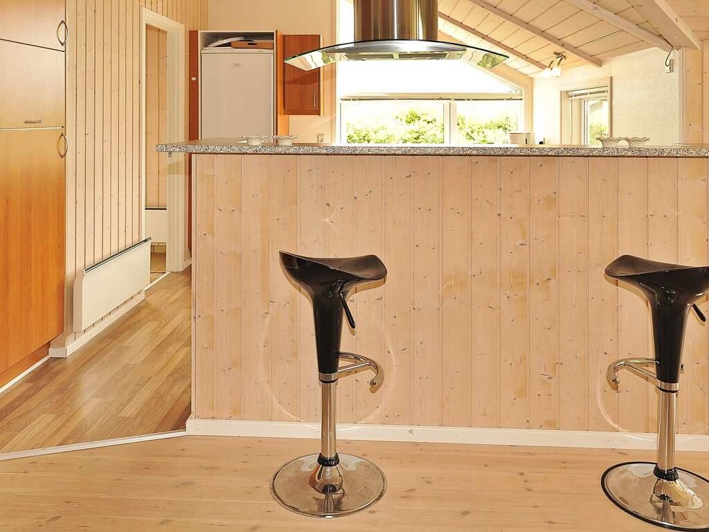 Zusatzbild Nr. 07 von Ferienhaus No. 94044 in Ansager
