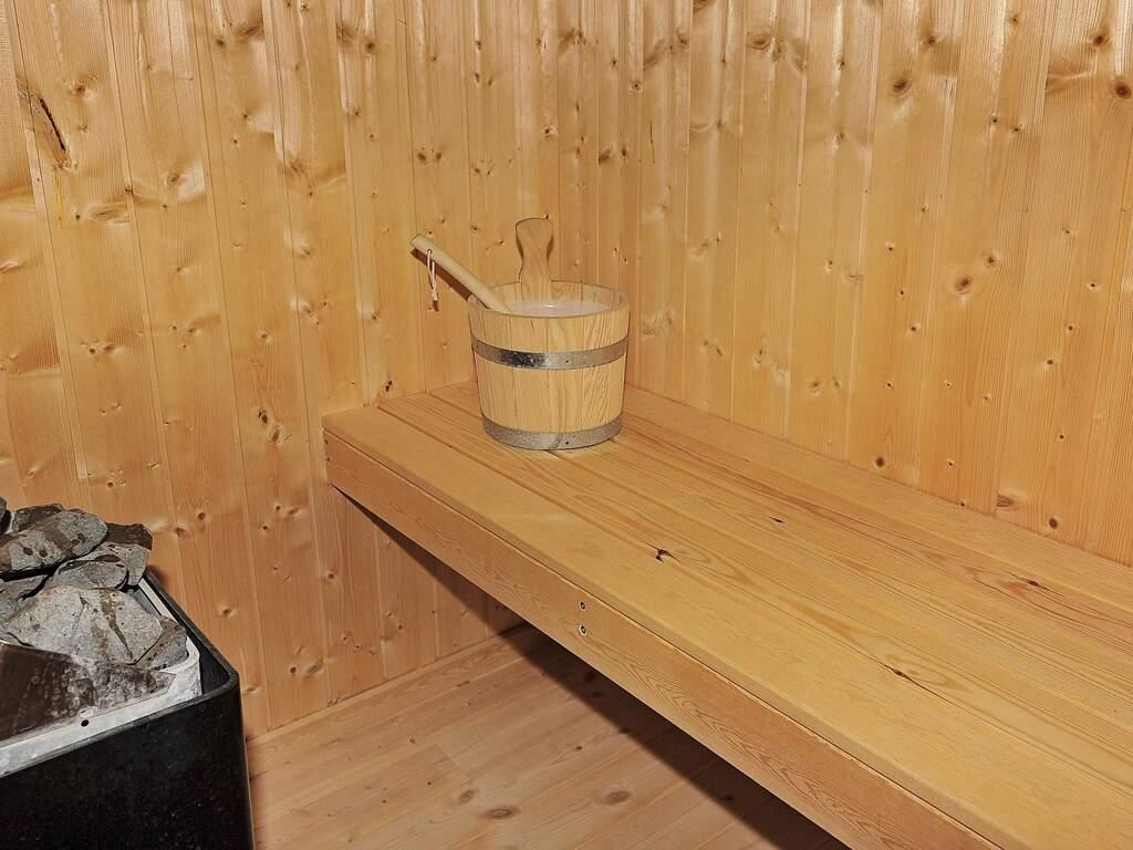 Zusatzbild Nr. 12 von Ferienhaus No. 94044 in Ansager