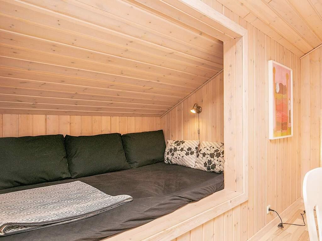 Zusatzbild Nr. 03 von Ferienhaus No. 94045 in Brovst