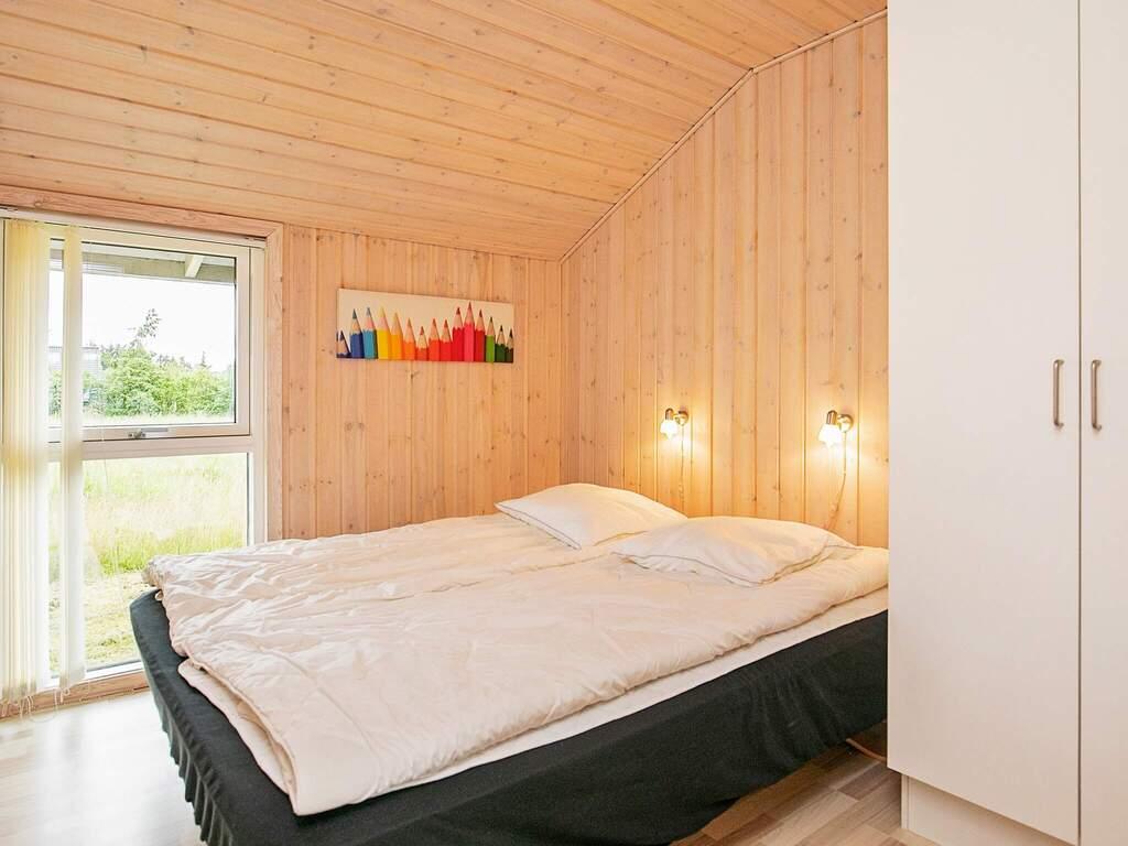 Zusatzbild Nr. 09 von Ferienhaus No. 94045 in Brovst