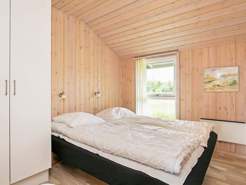 Zusatzbild Nr. 10 von Ferienhaus No. 94045 in Brovst