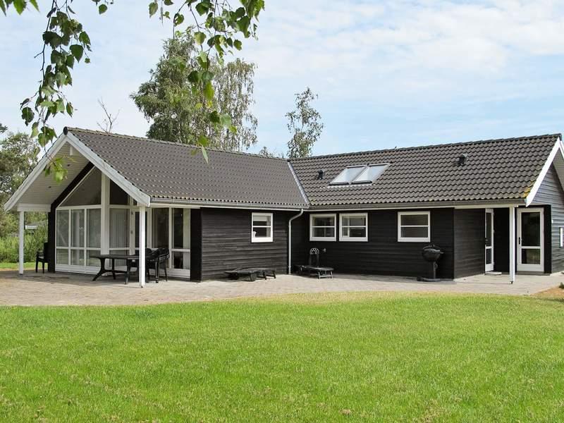 Detailbild von Ferienhaus No. 94262 in V�ggerl�se