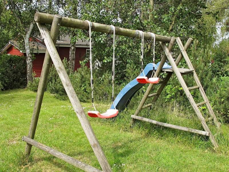 Zusatzbild Nr. 01 von Ferienhaus No. 94262 in Væggerløse