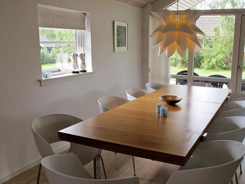 Zusatzbild Nr. 02 von Ferienhaus No. 94262 in V�ggerl�se