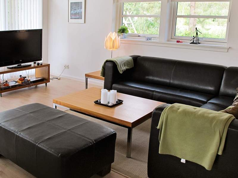 Zusatzbild Nr. 04 von Ferienhaus No. 94262 in Væggerløse