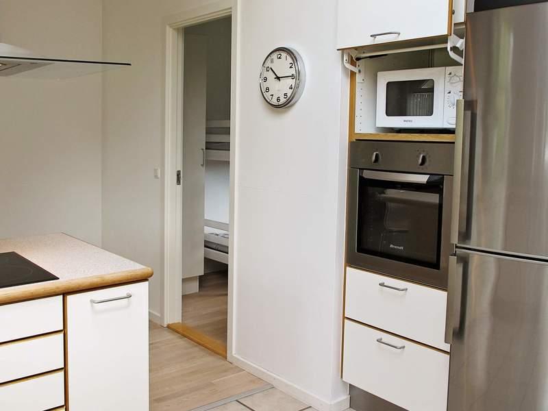 Zusatzbild Nr. 06 von Ferienhaus No. 94262 in V�ggerl�se
