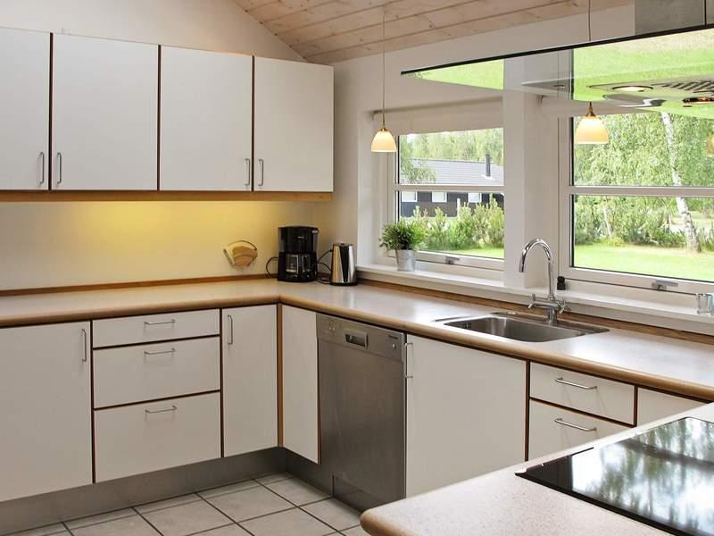 Zusatzbild Nr. 07 von Ferienhaus No. 94262 in V�ggerl�se