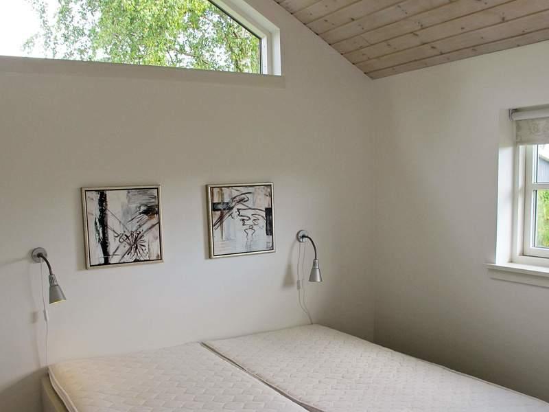 Zusatzbild Nr. 10 von Ferienhaus No. 94262 in V�ggerl�se