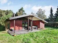 Ferienhaus in Kalundborg, Haus Nr. 94272 in Kalundborg - kleines Detailbild