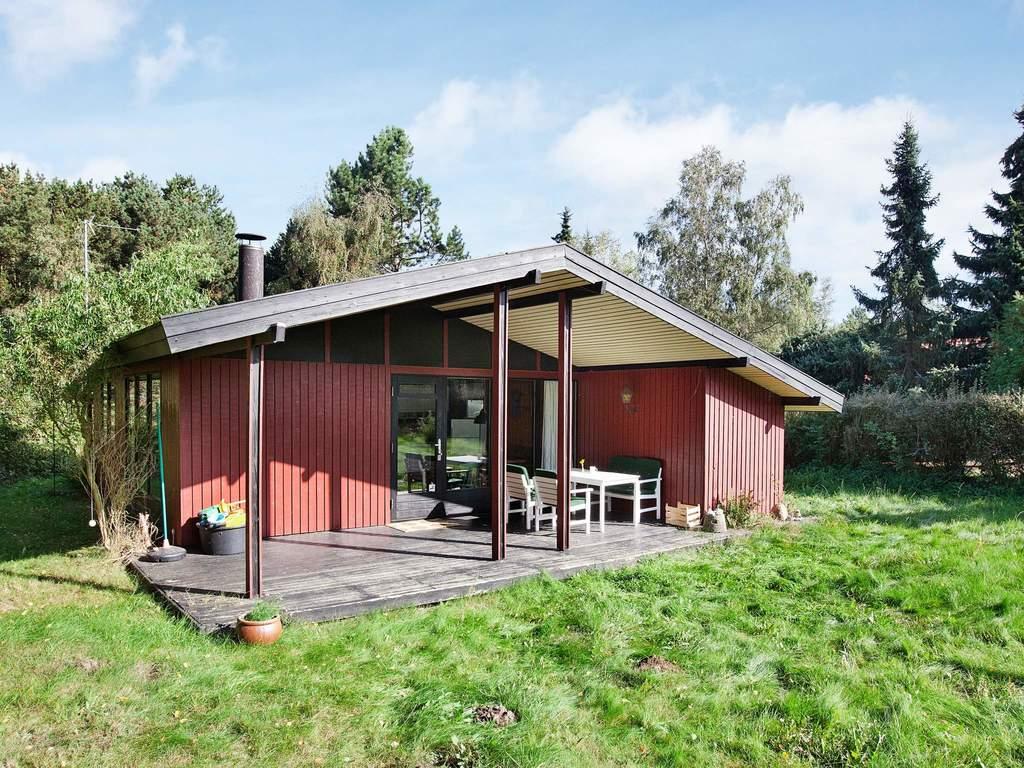 Detailbild von Ferienhaus No. 94272 in Kalundborg