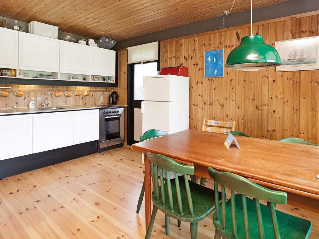 Zusatzbild Nr. 02 von Ferienhaus No. 94272 in Kalundborg