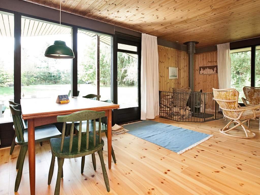 Zusatzbild Nr. 03 von Ferienhaus No. 94272 in Kalundborg