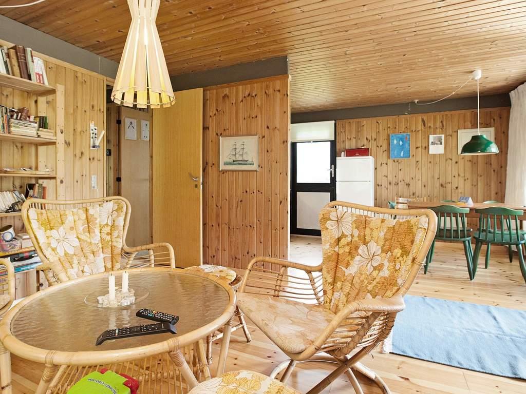 Zusatzbild Nr. 04 von Ferienhaus No. 94272 in Kalundborg