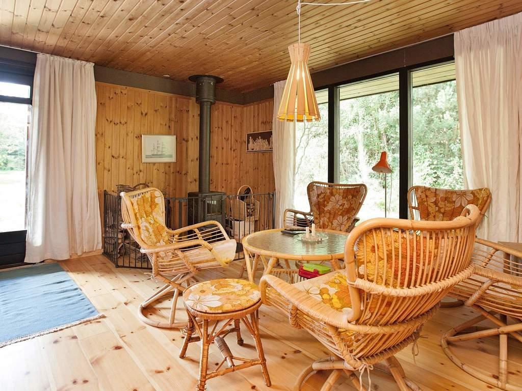 Zusatzbild Nr. 05 von Ferienhaus No. 94272 in Kalundborg
