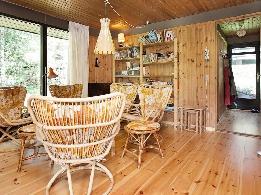 Zusatzbild Nr. 06 von Ferienhaus No. 94272 in Kalundborg