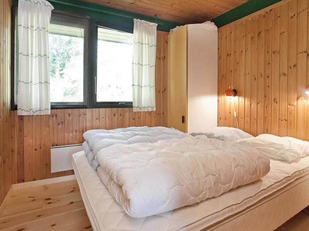 Zusatzbild Nr. 07 von Ferienhaus No. 94272 in Kalundborg
