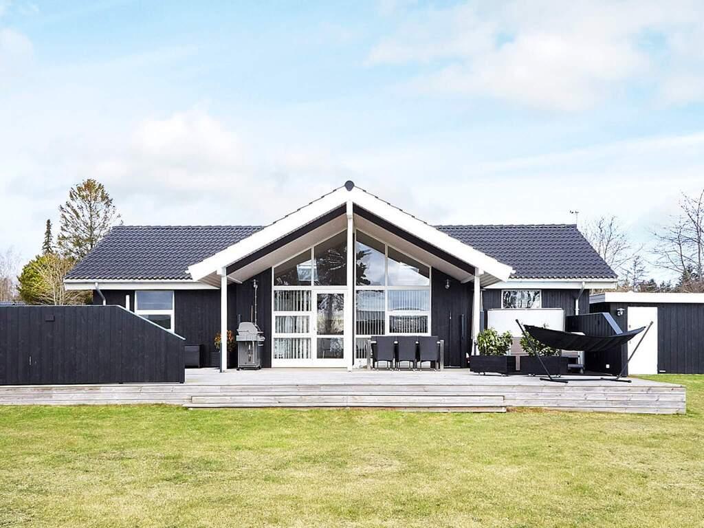 Detailbild von Ferienhaus No. 94276 in Holbæk